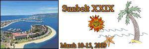 sunbelt2009