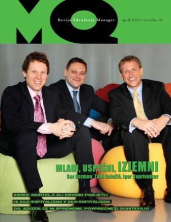 mq10_naslovka
