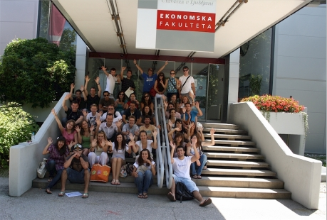 SummerSchool_LKO_4