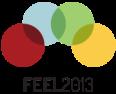 logo feel