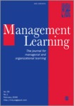 management_learning