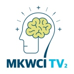 mkwci-tv2-logo